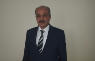 Mustafa Sarı'dan Sert Açıklama