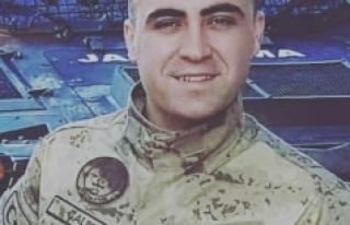 Diyarbakır'daki Saldırıda Yaralanan Karamanlı...