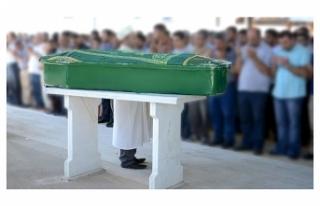 Eylül Ayı Başından Bugüne 22 Kişiyi Kaybettik