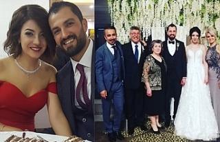 Osman Nuri Koçak'ın Mutlu Günü