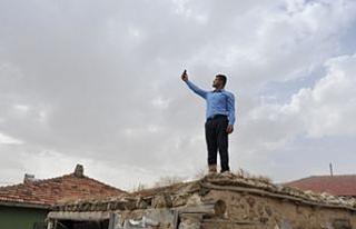 Köylü'nün GSM Oparatör İsyanı