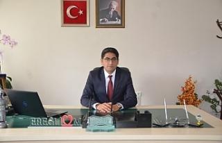 Ereğli'de Belediye Başkan Yardımcısına Silahla...