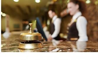 Otel İsmi Kullanarak Sahte Rezervasyon Yapan Dolandırıcılar Yakalandı