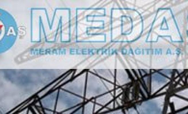 Elektrik Kesintileri Bu Haftada Devam Edecek