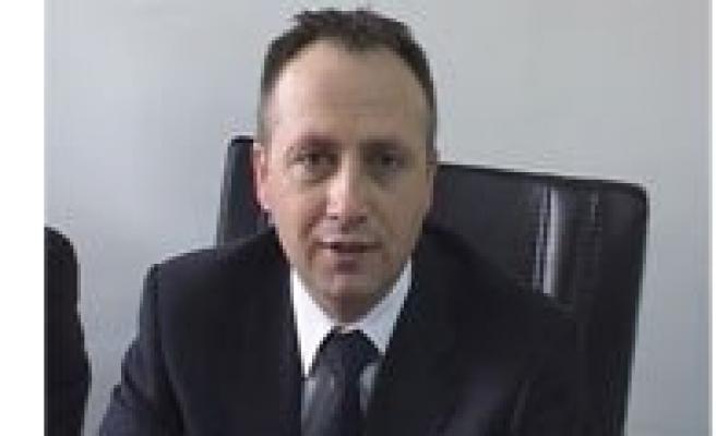 Vali Yardimcisi Latif MEMIS'in Aci Günü