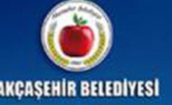 Elma ve Kültür Senligi Akçasehir'de Yapilacak