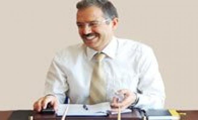 KMÜ'de Akademisyen Sayisi Üç Yilda % 397 Artti