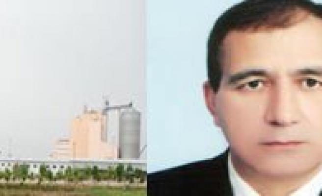 Karsiad, Sanayiciyi Ödüllendirecek