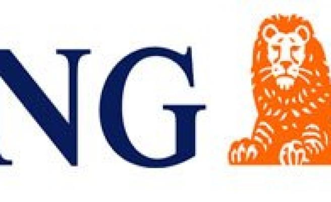 ING Bank Su Faturasi Tahsilâtina Basladi