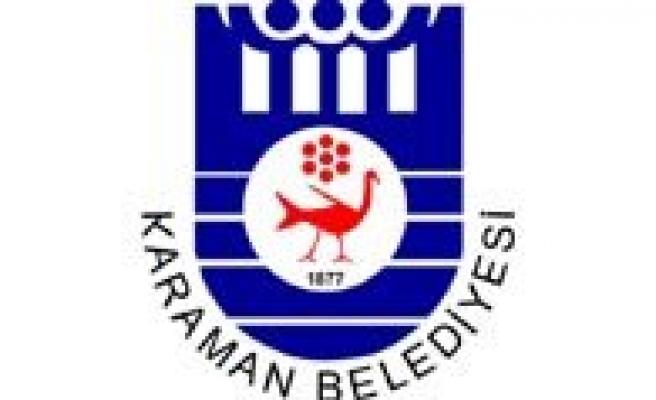 Belediye Ankara'daki Daireyi Kiraya Veriyor
