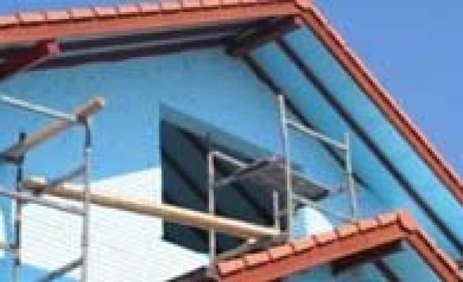 Su Yalitimi Olmayan Binaya Izin Verilmeyecek
