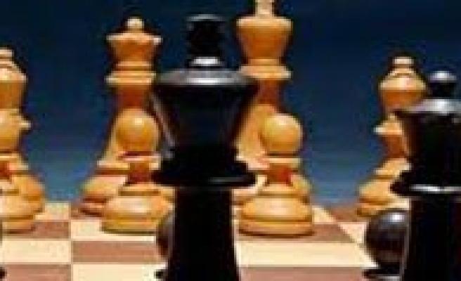 Satranç Il Birinciligi Yarismalari Yapilacak