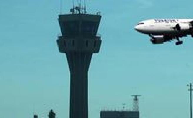 Ailelere Yüzde 20 Indirimli Uçak Bileti