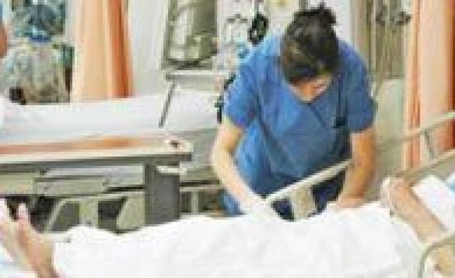 Tedavi Sonrasi Hasta Takibi Geliyor