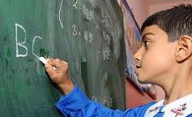Okullarin Tatil Olacagi Tarih Belli Oldu