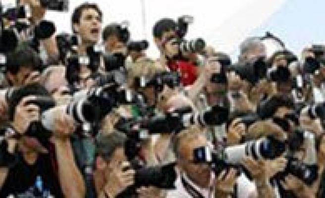 """Yavuzaslan Memis """"10 Ocak Aktif Çalisan Gazeteciler Günümüz Kutlu Olsun"""""""