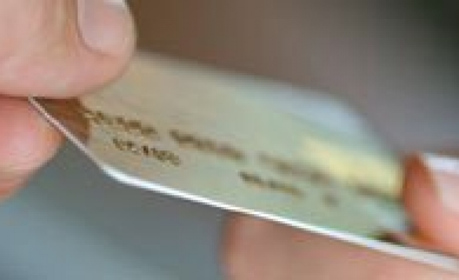 Kredi Kartini Kapatmak Isteyenler Dikkat