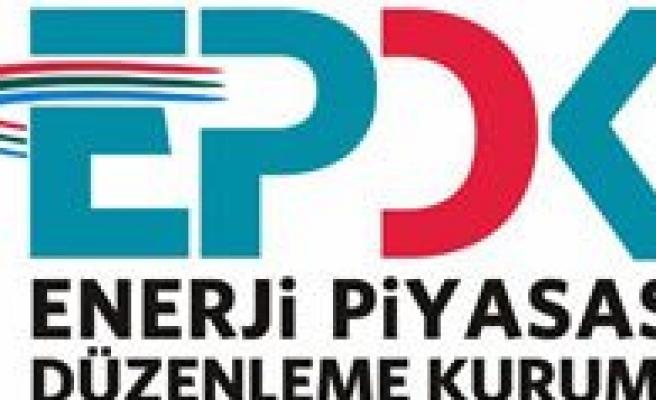 Elektrik Faturasi 150 TL'`yi Asana Indirim