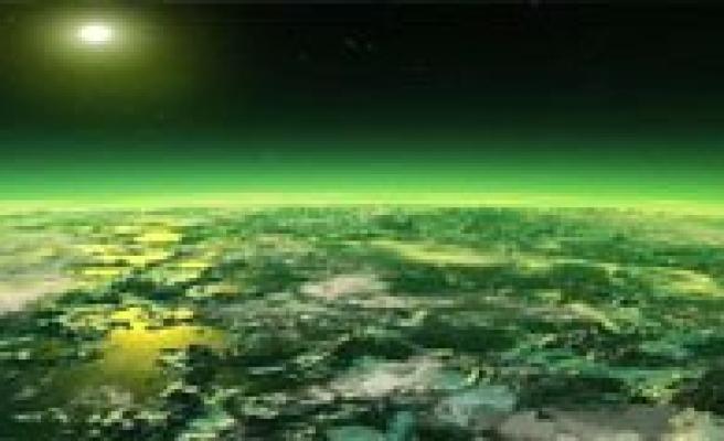 Ozon Tabakasini Incelten Maddeler Yasaklaniyor