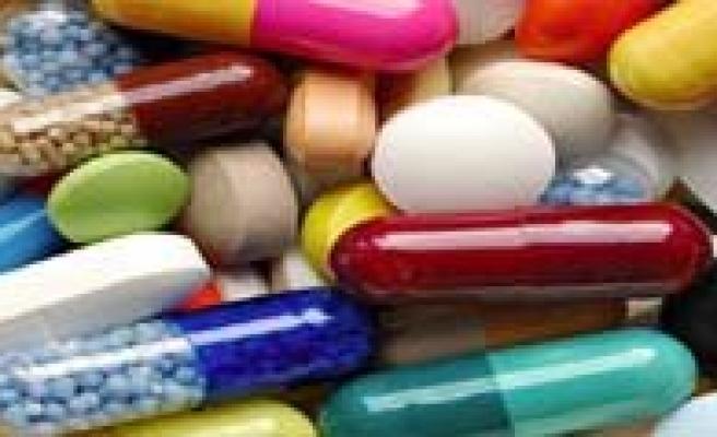 SGK Artik Bu Ilaçlari Da Karsilayacak