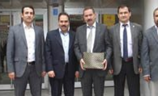 Türk Egitim Sen: Hiçbir Memurun Emekliligi Sefalete Dönüsmesin