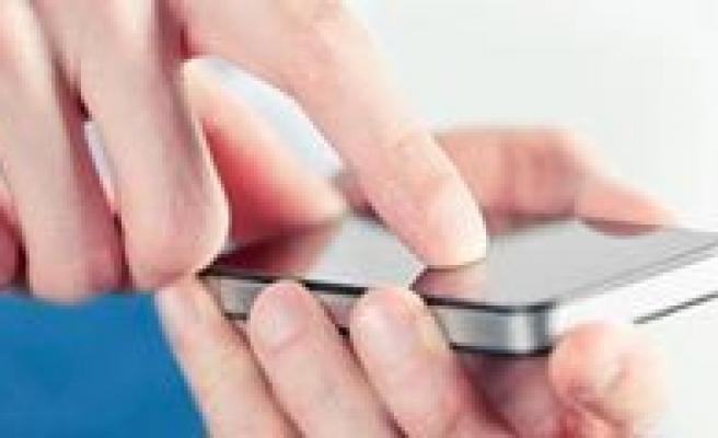 Istenmeyen SMS`ler Tek Tusla Engellenecek!