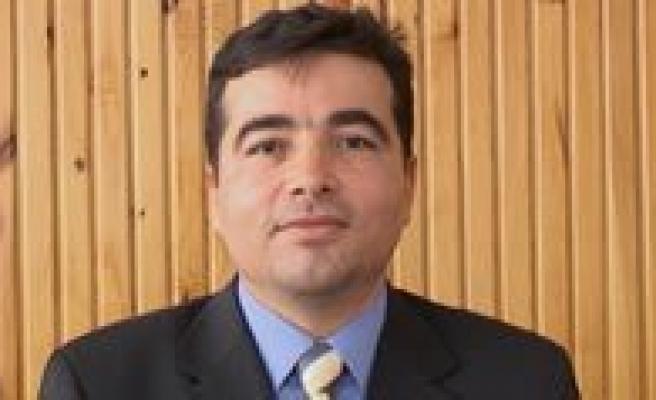 Sanci: Kapanis Tasdiklerinizi 31 Ocak'a Kadar Yaptirin