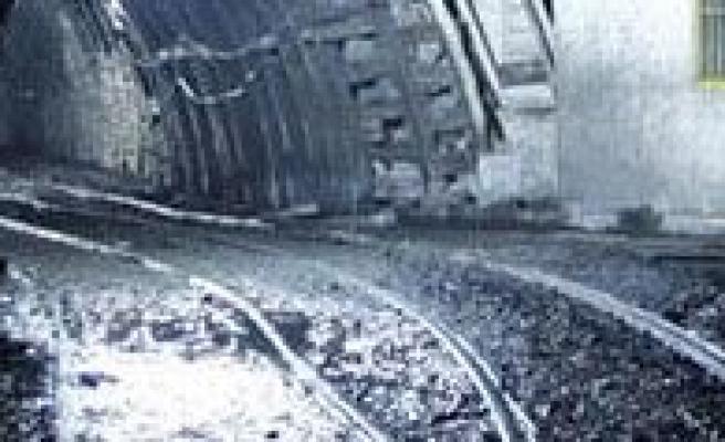 Ermenek'te Sartlari Saglayan Maden Ocaklari Açiliyor