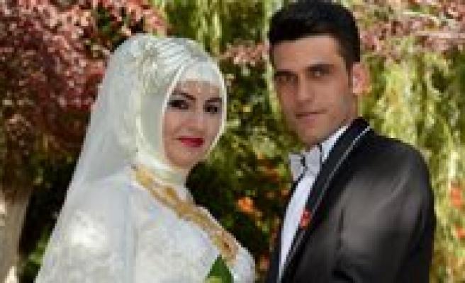 Karaman'da Tanistilar Hakkâri'de Dünya Evine Girdiler