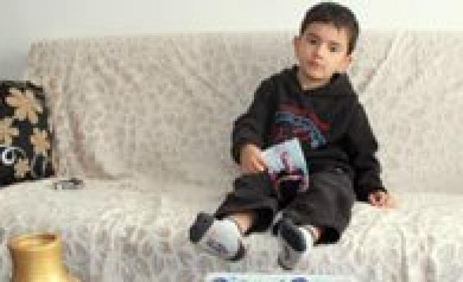 Ömer Asaf Galatasaray'dan Gelecek Daveti Bekliyor