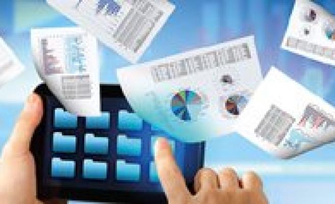 Uygulamali E-Dönüsüm Egitimi Programi Verilecek
