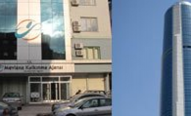 Mevka'nin Adresi Degisti