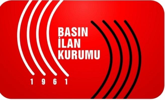 Karamanoğlu Mehmetbey Üniversitesi