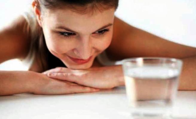 Halk Sağlığı Müdürü Altunsoy: Ramazan'da Sıvı Tüketimine Dikkat!