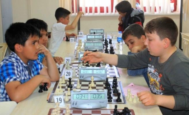 Hamleler Cumhuriyet Kupası İçin Yapıldı