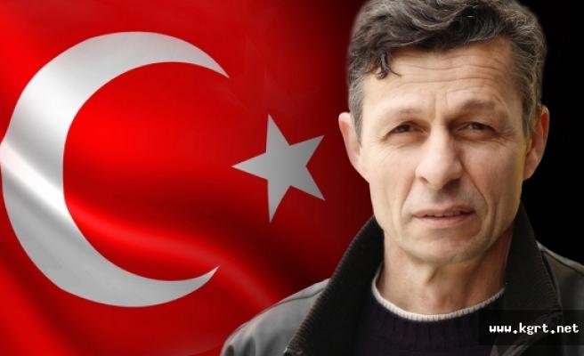 Mustafa Cambaz Anısına Yerel Medya Yarışması Düzenlenecek
