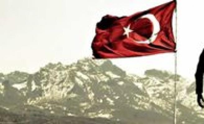 97 Dogumlularin Askerlik Yoklamalari Basladi