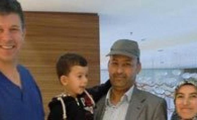 Karamanli Imam'dan Her Cana 1 Isim