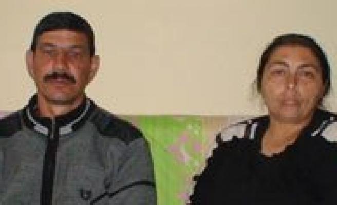 Eregli`de Bir Aileye Musallat Olan Cin Hayatlarini Karartti