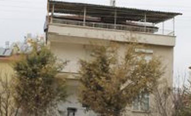 Karaman'da Soba Zehirlenmesi