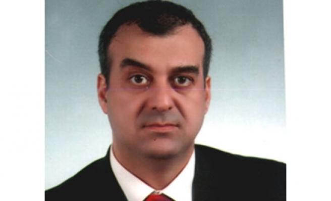 Yeni Dünya Düzeninin İnşasında Türkiye'nin Rolü Ve Karaman'ın Geleceği Konulu Konferans