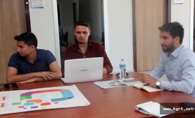 İslamofobi Serbest Kürsü'de Konuşuldu