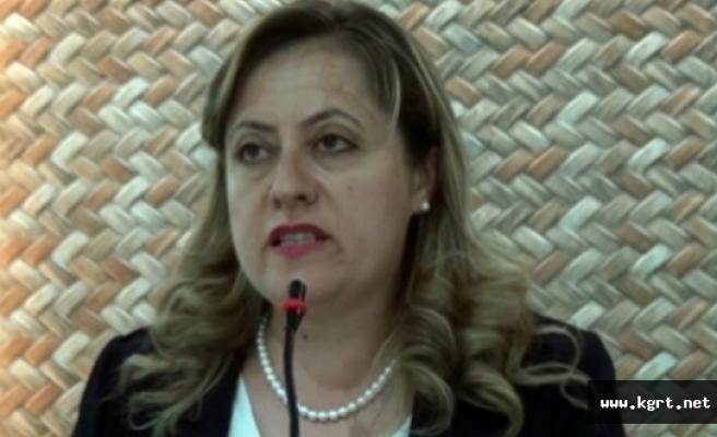 ADD Başkanı Şanlıtürk: Kurtuluşun Adı 30 Ağustos Zafer Bayramı
