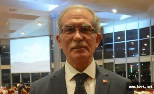 Evlad-I Fatihan Kültür Sanat Festivali Bursa'da Yapılacak