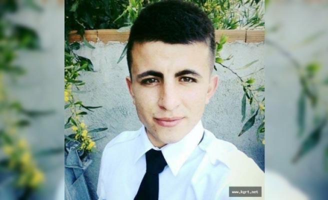 Diyarbakır'da Saldırıya Uğrayan Karamanlı Uzman Çavuş Şehit Düştü