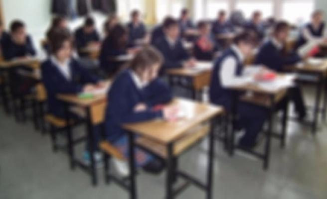 Okullara Temizlik Ve Güvenlik Görevlisi Alınacak