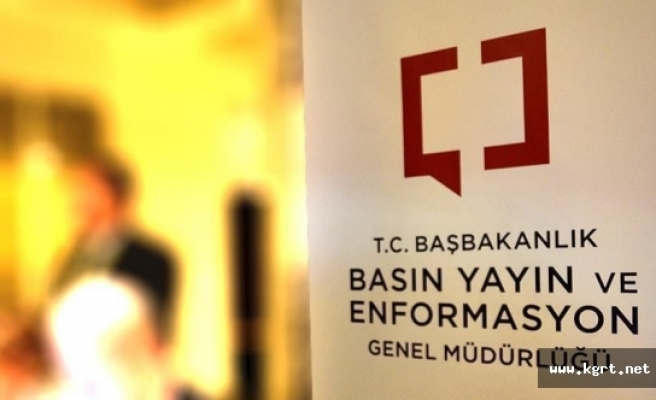 Hizmet Damgalı Pasaport İçin BYEGM'den Yurtdışı Çıkış Belgesi Alma Zorunluluğu Kaldırıldı