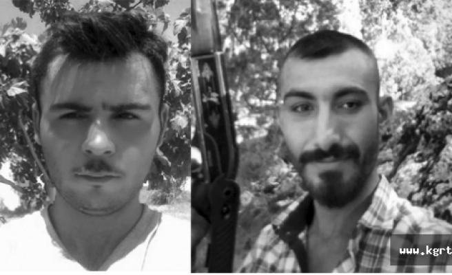Karaman'da polise ateş açıp kaçan şüpheliler Mersin'de yakalandı