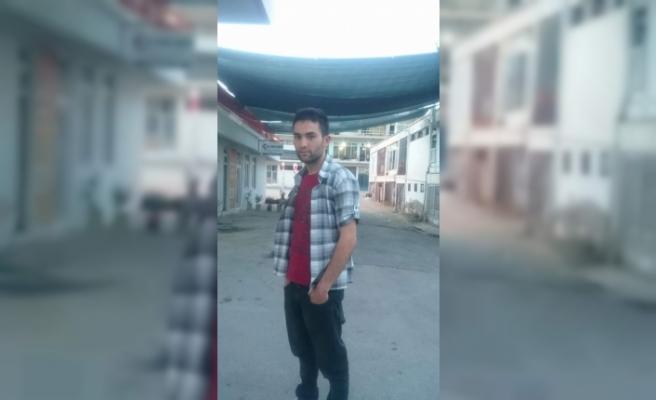 Ermenekli Asker Nöbet Sırasında Silahından Çıkan Kurşunla Hayatını Kaybetti