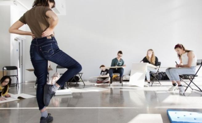 KMÜ Özel Yetenek Sınavı İle Öğrenci Alacak